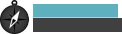 logo du portail d'actualité cherchenet
