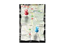 ayez les coordonées acheteur sur leboncoin.fr
