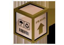 attention au pauiement à la livraison sur leboncoin.fr