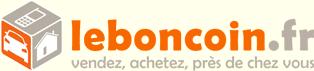 site leboncoin