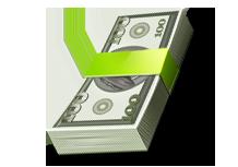 paiement mandat cash sur leboncoin.fr